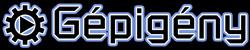 gepigeny